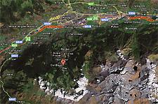 Clicca e visualizza la cartina su Google Map