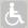 Camere per disabili